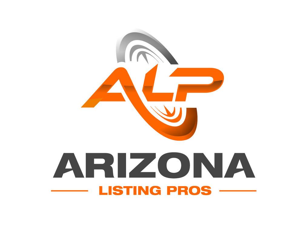 Arizona Listing Pros, Real Estate Photography