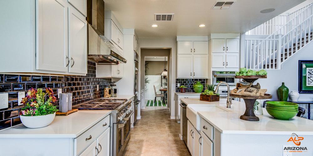 Eastmark Legacy, Mesa Arizona, #2, Tradition Model, DSC_7600, Interior Real Estate Photography.jpg