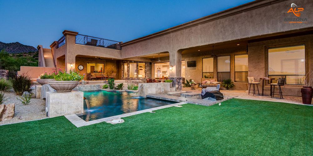 4323 North El Sereno Circle, Mesa, Arizona, My Home Group, DSC_9180, Arizona Listing Pros, Twighlight Photography, Luxury Real Estate Photography.jpg
