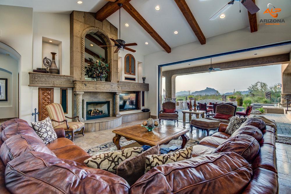 4323 North El Sereno Circle, Mesa, Arizona, My Home Group, DSC_9001, Interior Real Estate Photography.jpg
