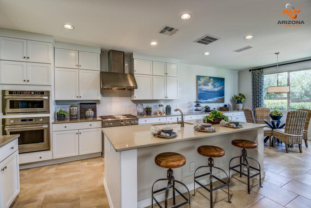 Eastmark Legacy, Mesa Arizona, #1, Heritage Model,  DSC_7518, Interior Real Estate Photography.jpg