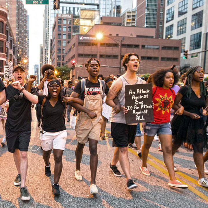 00-hero-Chicago-Youth-Activists.jpg