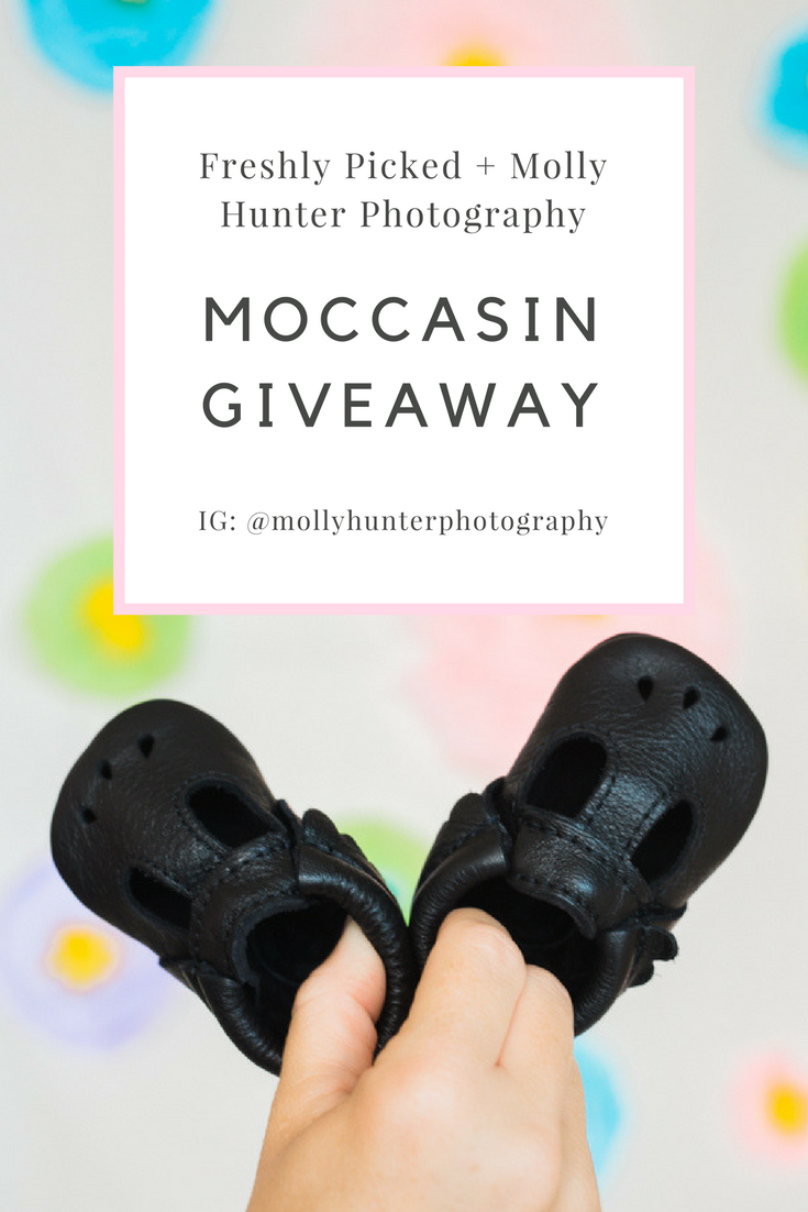 Moccasin Giveaway.png