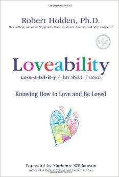 Loveability.jpg