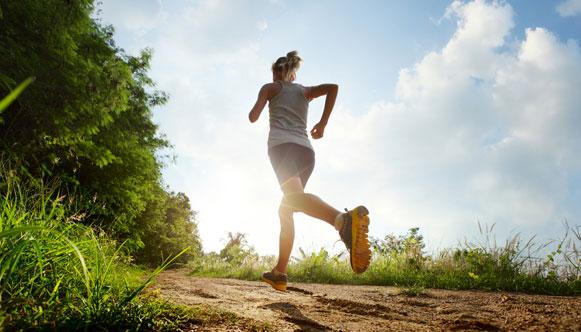 Trail-Runner.jpg