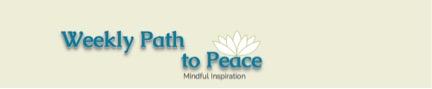 Weekly Peace.jpg