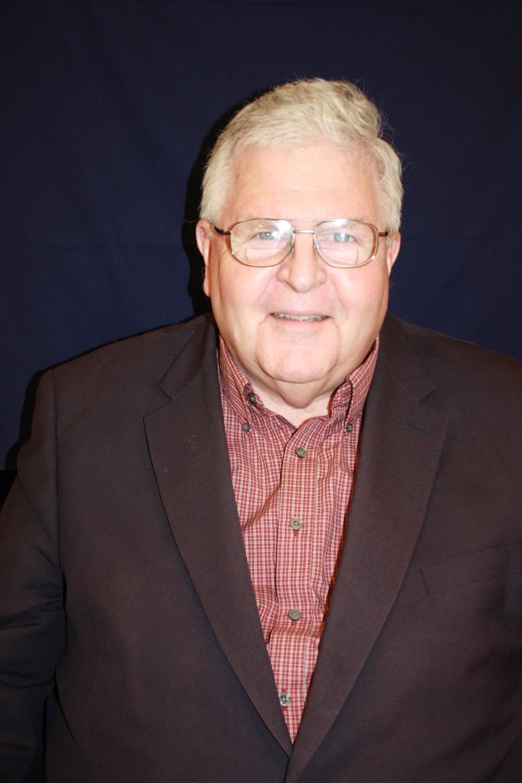 Robert Quinn.JPG