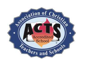 Legacy Christian Academy      ACTS ACCREDITED