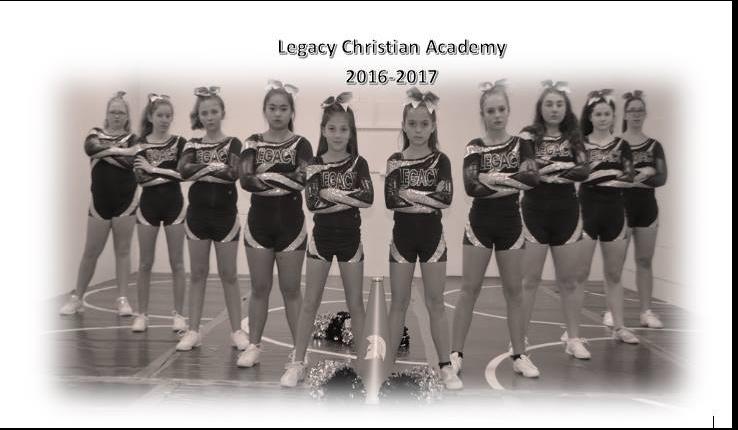 2016-2017 Varsity Cheer Team.PNG