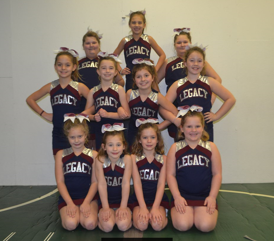 2016-2017 Elementary Cheer.PNG
