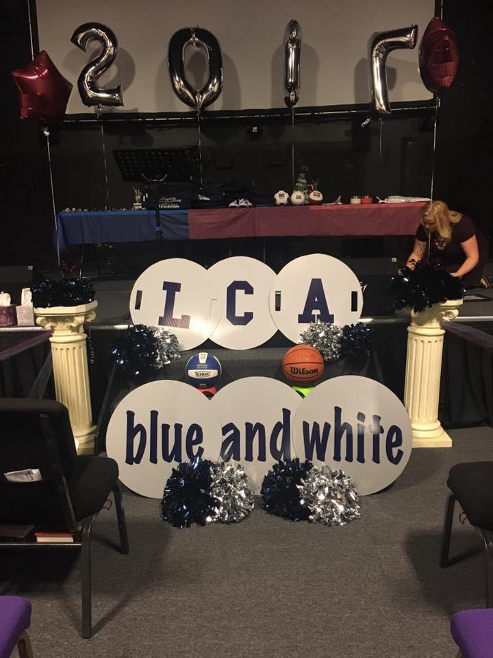 LCA 2017 Sports Banquet.jpg