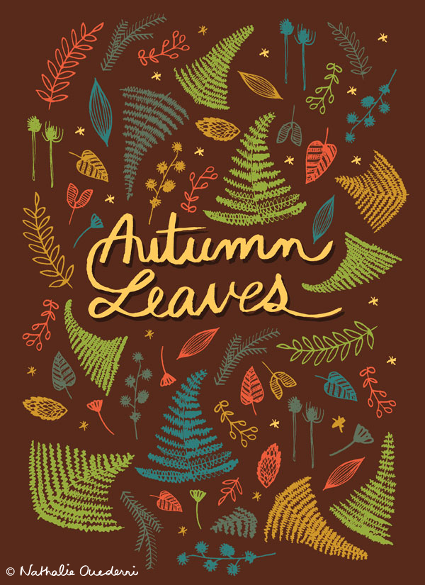 Autumn-Leaves-final