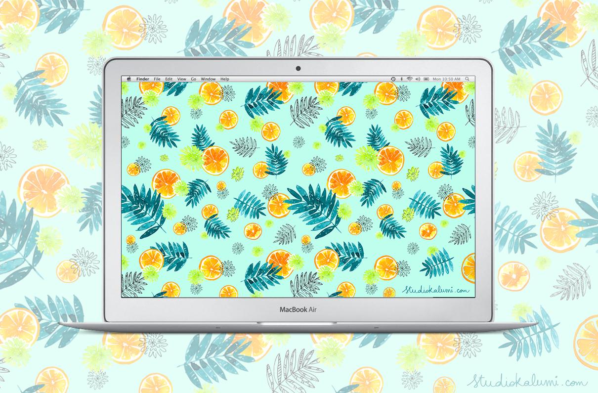 Download Free Desktop Wallpaper 3