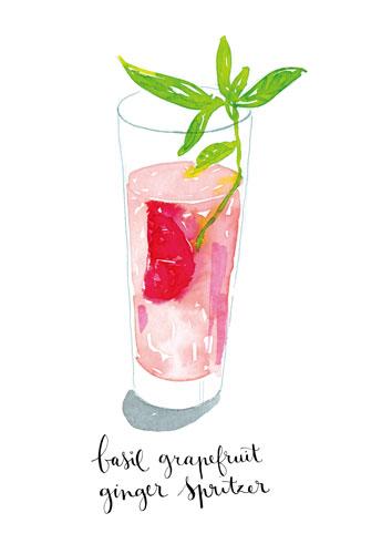 watercolor-cocktail-illustration-basil-grapefruit-ginger-spritzer.jpg