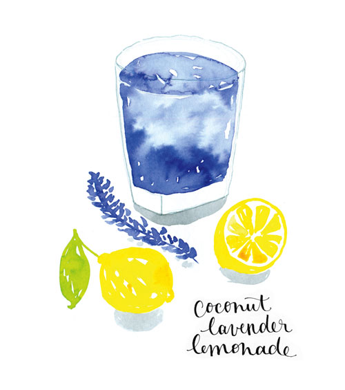 watercolor-cocktail-illustration-coconut-lavender-lemonade.jpg