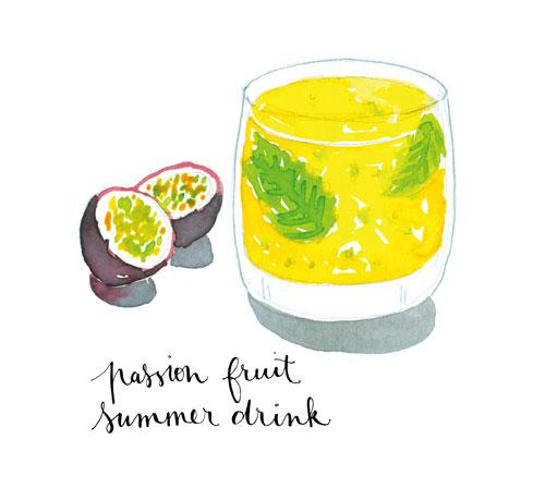 watercolor-cocktail-illustration-passion-fruit-summer-drink.jpg