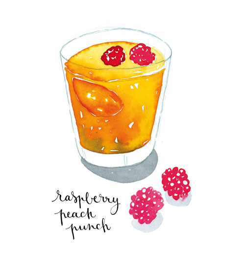 watercolor-cocktail-illustration-raspberry-peach-punch.jpg