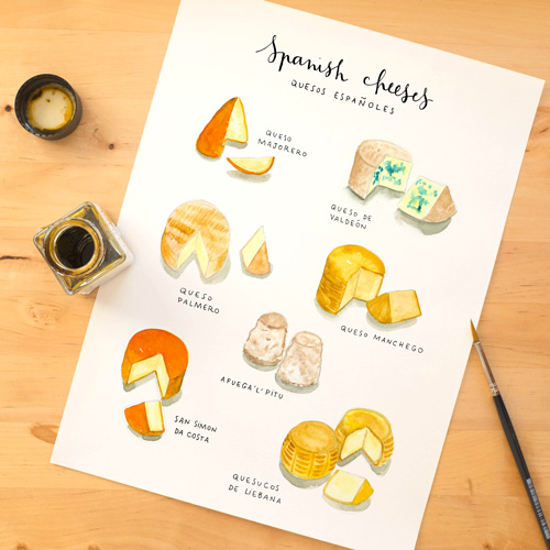 spanish-cheeses-watercolor-food-illustration.jpg