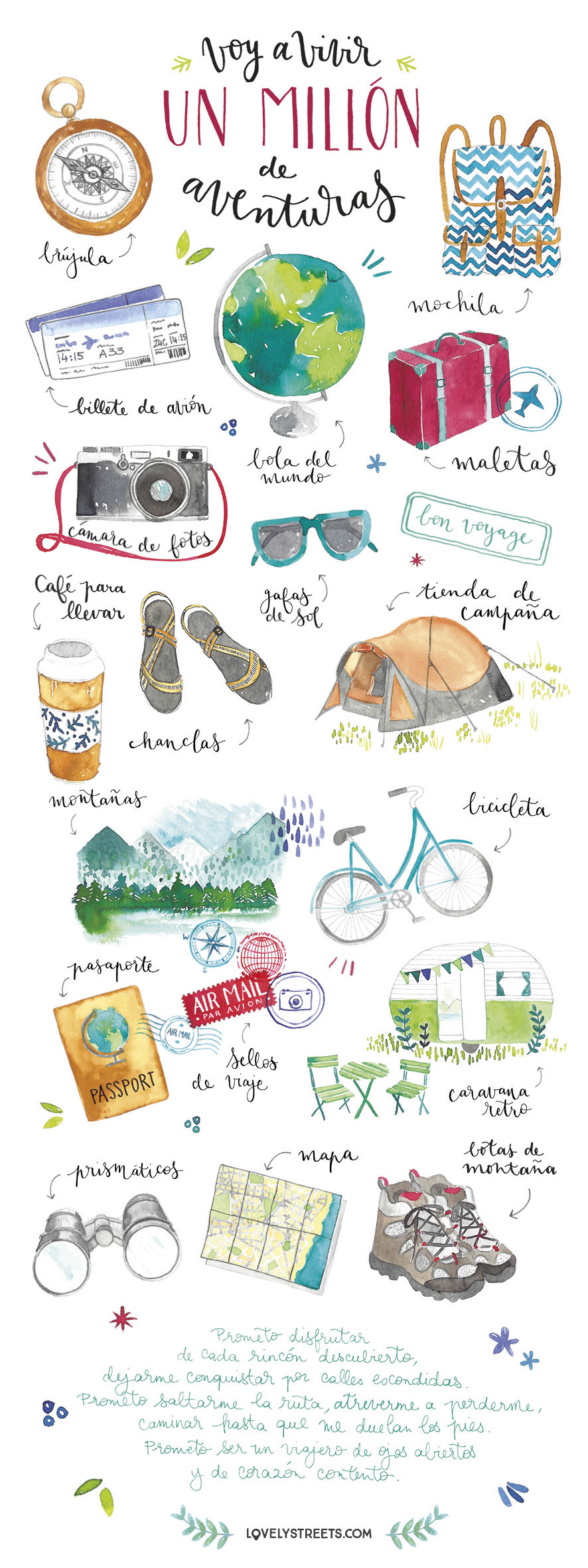 I-am-gonna-live-a million-adventures-travel-illustration-for-lovely-streets.jpg