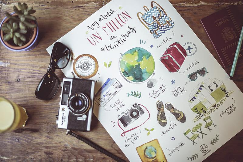 I-am-gonna-live-a-million-adventures - travel-illustration-for-lovely-streets.jpg