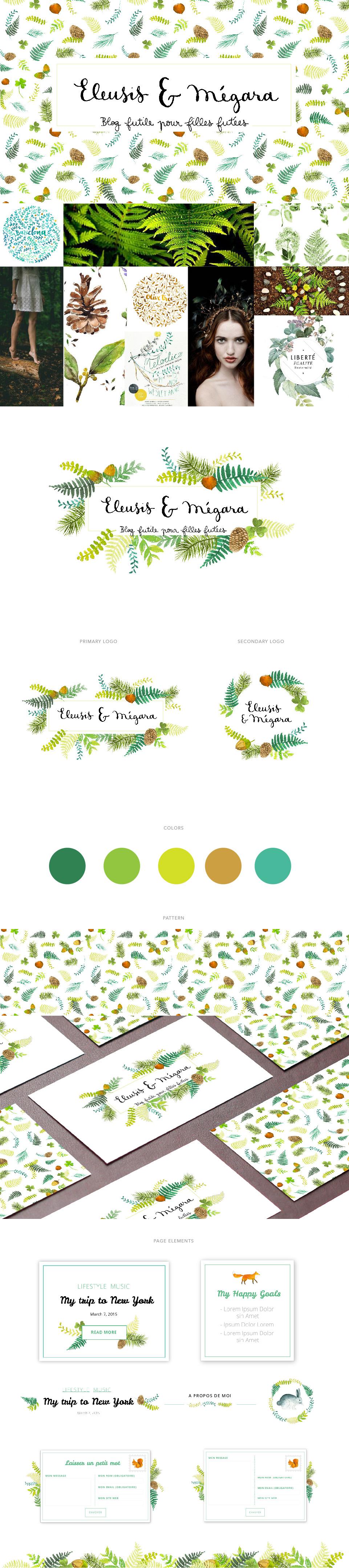 presentation branding eleusis megara-08.jpg