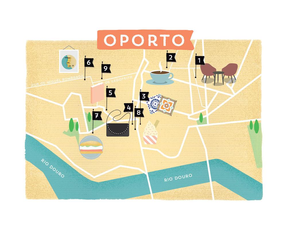 De-ruta-por-Portugal-2.jpg