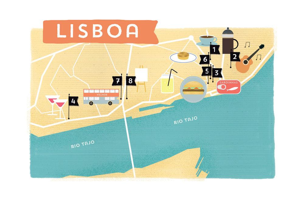 De-ruta-por-Portugal-4.jpg