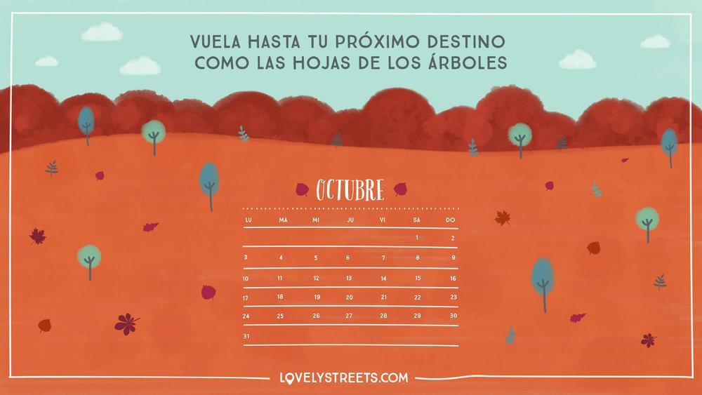 descargable-octubre-lovely-streets-escritorio.jpg