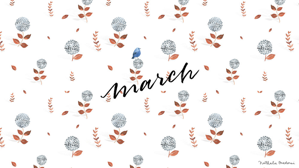 March-Illustrated-Wallpaper-Nathalie-Ouederni-Desktop-02.jpg