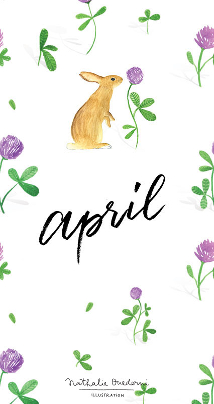 April-Illustrated-Wallpaper-Nathalie-Ouederni-iPhone.jpg