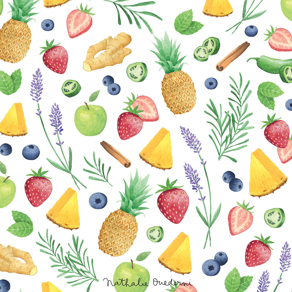 bear-fruit-pattern-V6.jpg