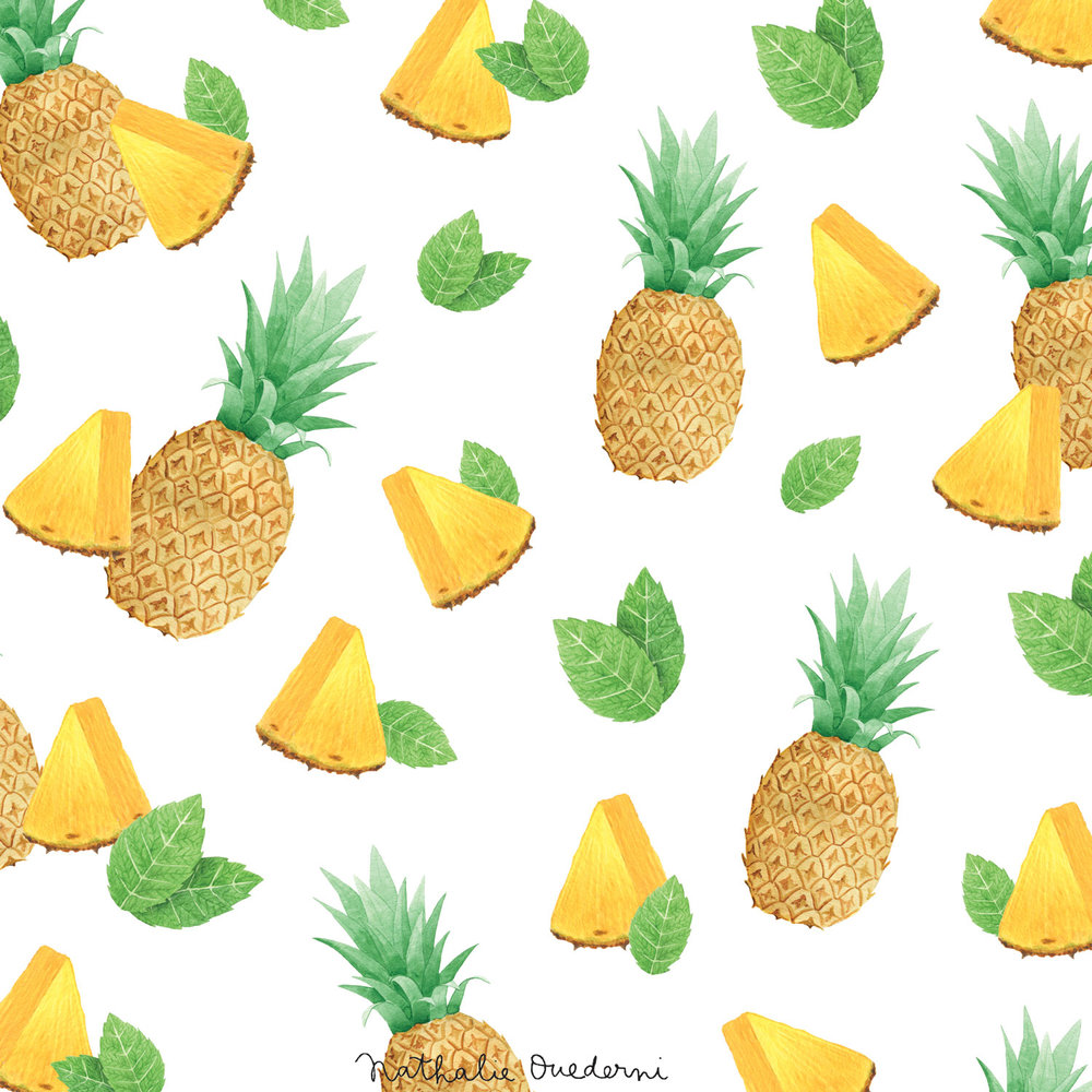 bear-pineapple-mint.jpg