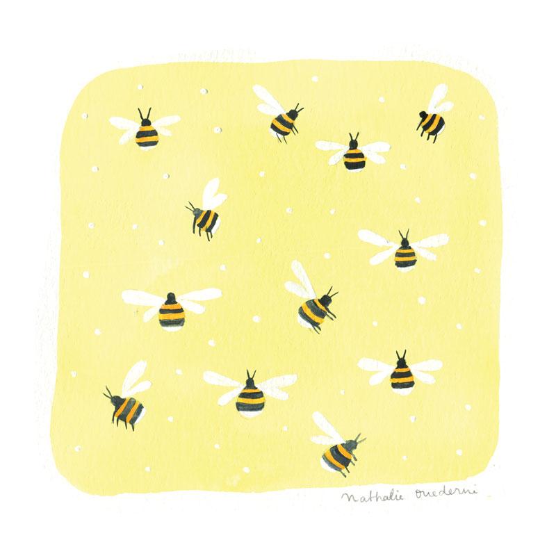 02-bees.jpg