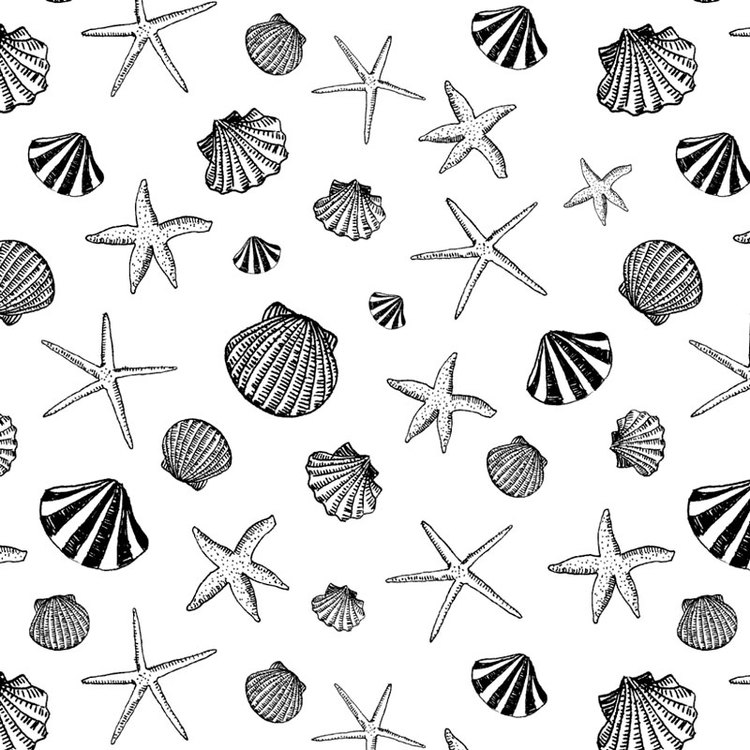 shell-pattern-by-nathalie-ouederni.jpg