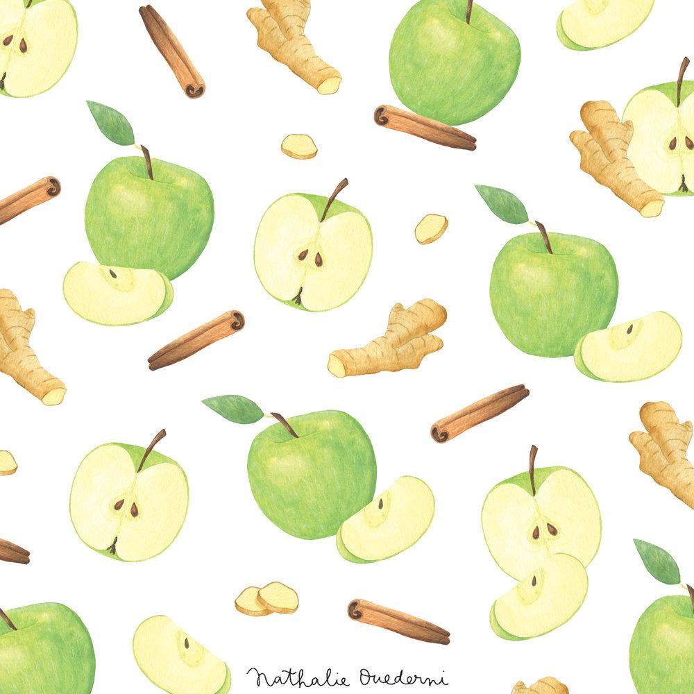 bear-apple-cinnamon-ginger.jpg