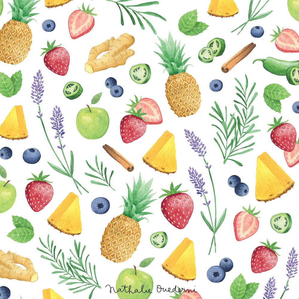 bear-fruit-pattern-V6.jpg