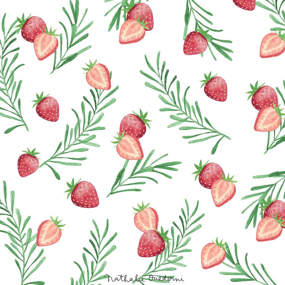 bear-rosemary-strawberry.jpg
