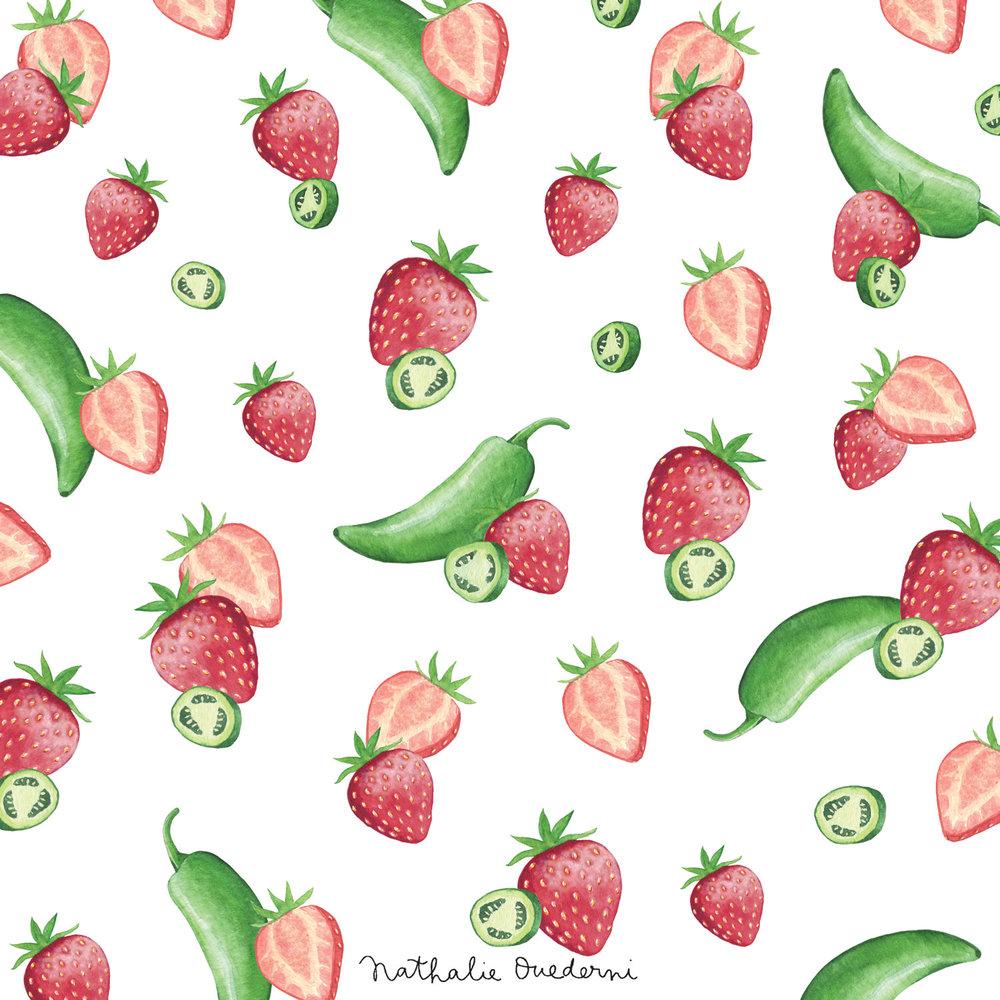 bearstrawberry-jalapeno.jpg