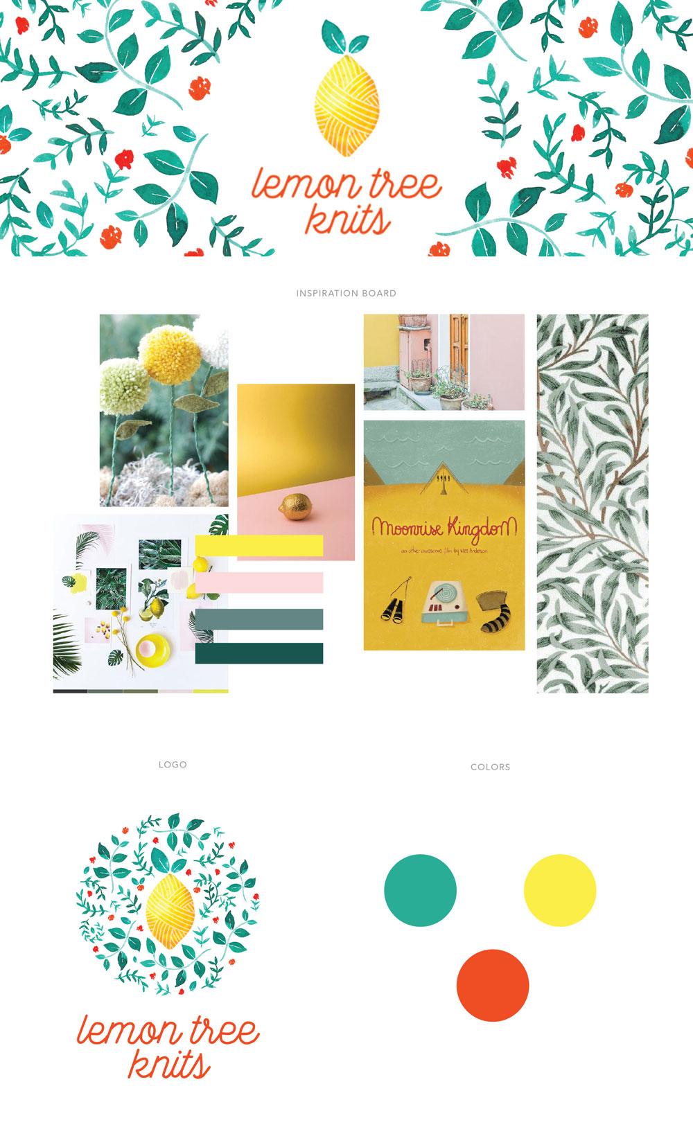 Illustrated-branding-for-small-brand-watercolor-logo.jpg
