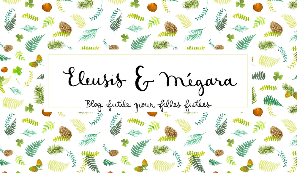 Illustrated-visual-identity-for-a-blog-watercolor-forest-pattern.jpg