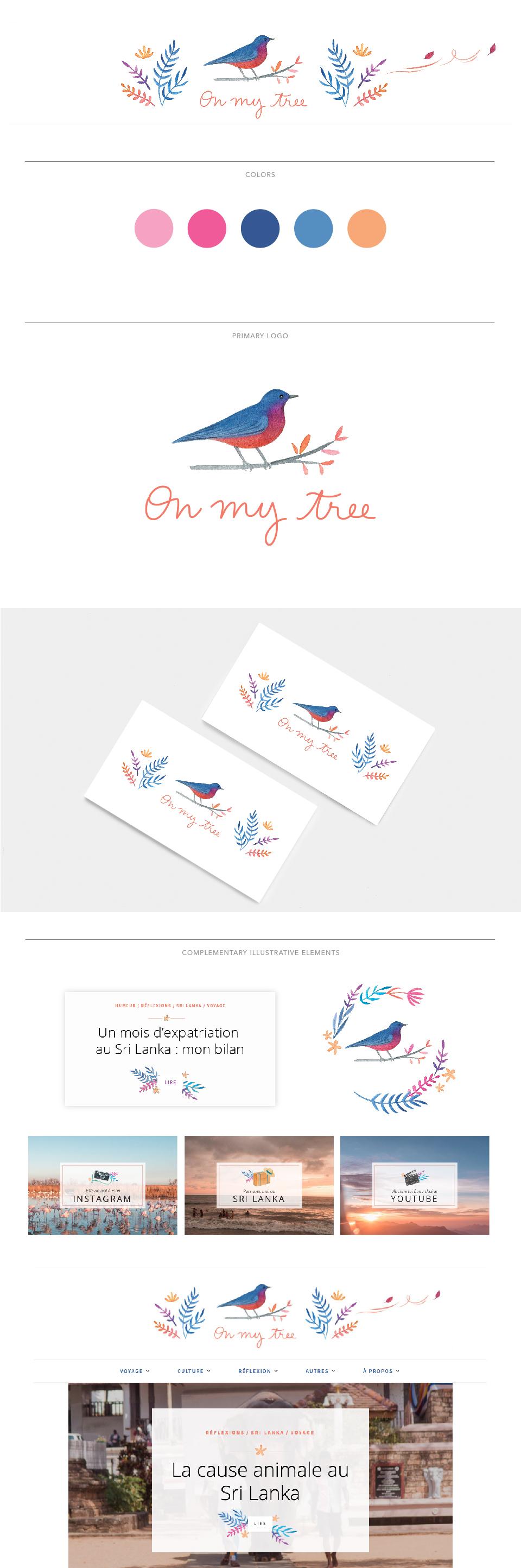 presentation branding onmytree-06.jpg