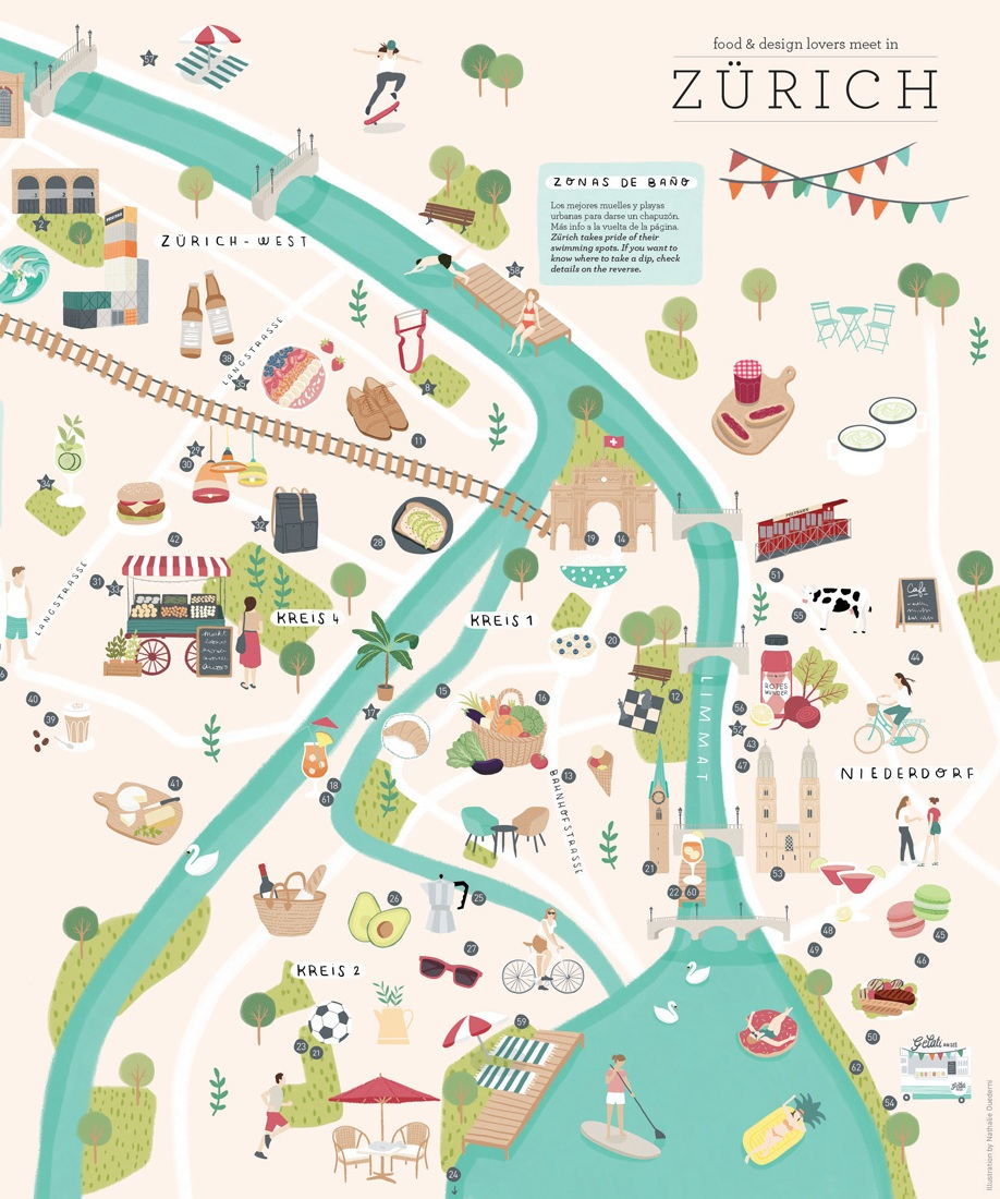 Zurich-map-27082018.jpg