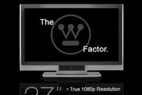 Westinghouse_WoW_Factor_Campaign.jpg