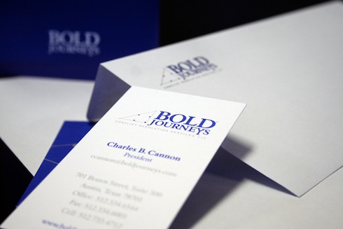 Bold_Journeys_Branding.jpg