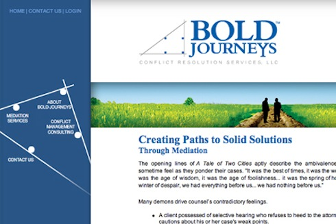 Visualeyes_Bold_Journeys_Website.jpg
