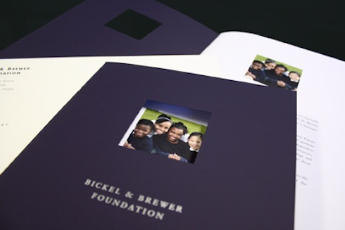 Visualeyes_Bickel_Brewer_Foundation_Brochure_3.jpg