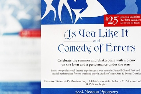 Visualeyes_Shakespeare_Dallas_Direct_Mail copy.jpg