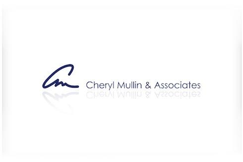 Visualeyes_Mullin_Logo.jpg