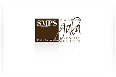 Visualeyes_SMPS_Gala_Logo.jpg