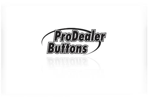 Visualeyes_ProDealer_Logo.jpg